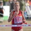 Испанскую чемпионку мира обвиняют в распространении допинга