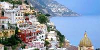Рынок недвижимости Салерно все еще на спаде