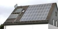 Итальянцы смогут сделать дома более энергоэффективными