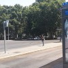 Аномальная жара в Испании унесла жизни 30 человек