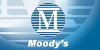 Moody's придерживается негативного прогноза по испанским банкам