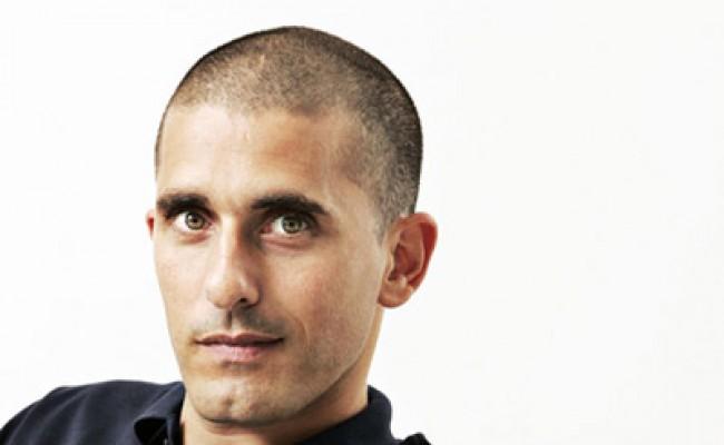 Новый креативный директор Lacoste - португалец
