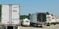 Автоперевозчики Беларуси будут работать в Португалии