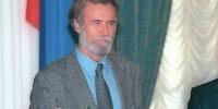 Литературная премия «Радуга» будет впервые вручена в Москве