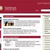 Центр российских исследований открылся в Риме