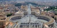 В Риме готовятся поднять налоги на недвижимость