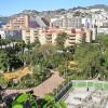 Гостиничная отрасль Испании тянется к звездам