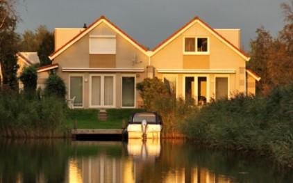 Недвижимость в Испании будет еще дешевле