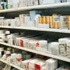 Цена на медикаменты в Португалии снижена на 6%