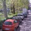 Мертвая украинка найдена в центре Милана