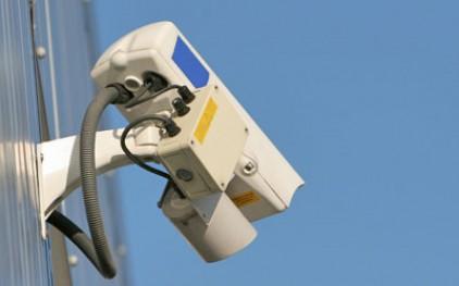 На улицах  Лиссабона впервые появится система видеонаблюдения