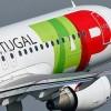 TAP вводит новые авиарейсы на Мадейру и Азоры