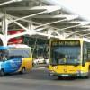 Общественный транспорт в Португалии может подорожать