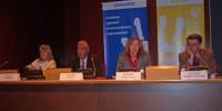 В Лиссабоне проходит Международный форум по интеграции иммигрантов