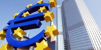 Европейский центробанк купил госдолг Португалии