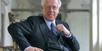 Скончался бывший министр экономики и финансов Италии