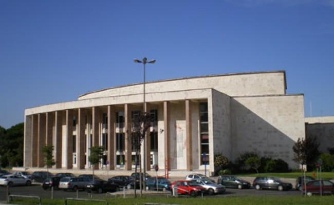 Университеты Португалии в шанхайском рейтинге