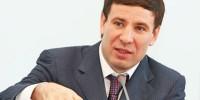В Челябинской области появится «итальянский остров»