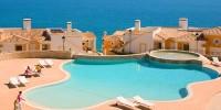 Встретить Новый год в Португалии можно в Vigia Resorts