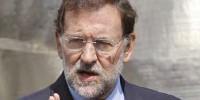 Автомобили со спецномерами в Испании тоже получают штрафы