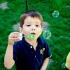 Растить и воспитывать детей в Италии слишком дорого