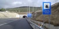 На дорогах Испании устанавливают радары нового поколения