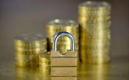Запланированный бюджет Португалии на 2011 год труднодостижим