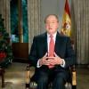 Король Испании считает приоритетной задачей борьбу с безработицей