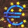 Португалию и ряд стран вновь призывают покинуть зону евро