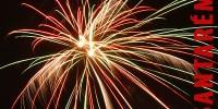 Новый год для всех в Сантарене