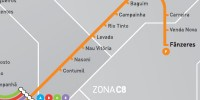 Линия F метро Порту бесплатно провезет первых пассажиров