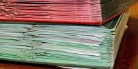 В Португалии взносы на социальное страхование - обязательные