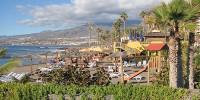 На испанском острове Тенерифе пройдет яркий карнавал