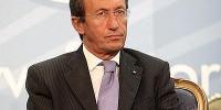 В Италии расследуют возможный заговор