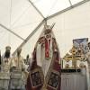В Испании построят первую православную церковь