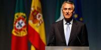 В Португалии проходят теледебаты между кандидатами в президенты