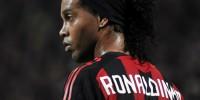 «Милан» оценил лучшего футболиста мира-2005