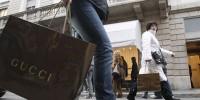 Традиционные зимние распродажи стартуют в магазинах Италии