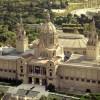 Национальный музей Каталонии: открыты запасники