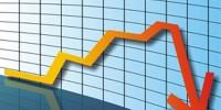 Испанской экономике грозит стагфляция?