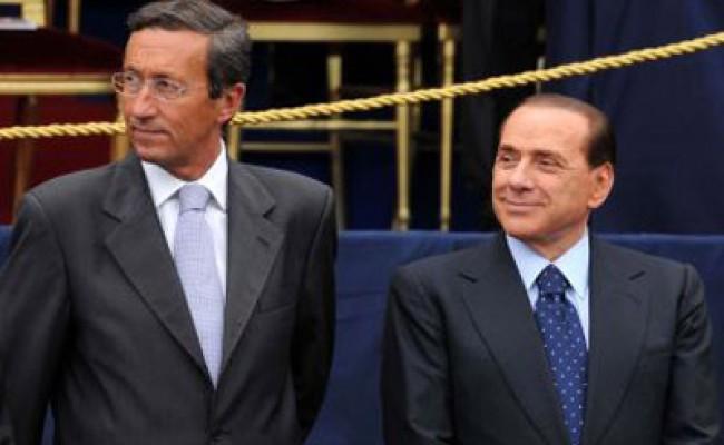 В Италии углубляется политический кризис