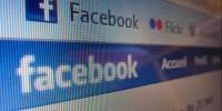 Пользователи социальных сетей в Португалии не задумываются о безопасности