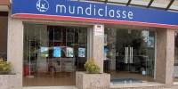 Португальское турагентство Mundiclasse на грани банкротства
