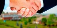 Иностранцы продолжают активно покупать недвижимость в Португалии