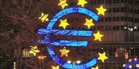 Валюта евро может исчезнуть, считает Нобелевский лауреат