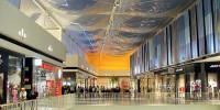 Торговые центры в Португалии теряют покупателей