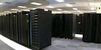 «Calendula» - испанский суперкомпьютер в Кастилье и Леоне
