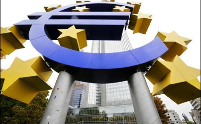 Испания попала в десятку стран с наибольшим риском дефолта