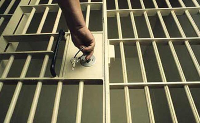 В Мадриде заключенный дважды бежал из тюрьмы по подложным документам