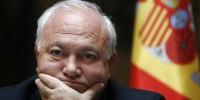 Бывший глава МИД Испании может возглавить спецучреждение ООН